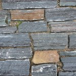 Elite Blue Granite Stirling Ledgerock Blend