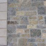 Weatheredge Limestone Northern Collection