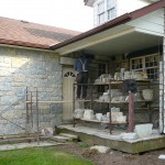 Weatheredge Limestone Tumbled Northern Collection 7
