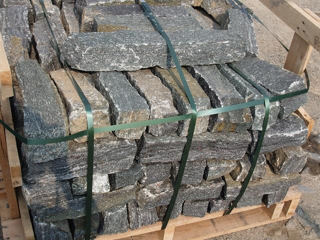 Elite Black Granite Stone
