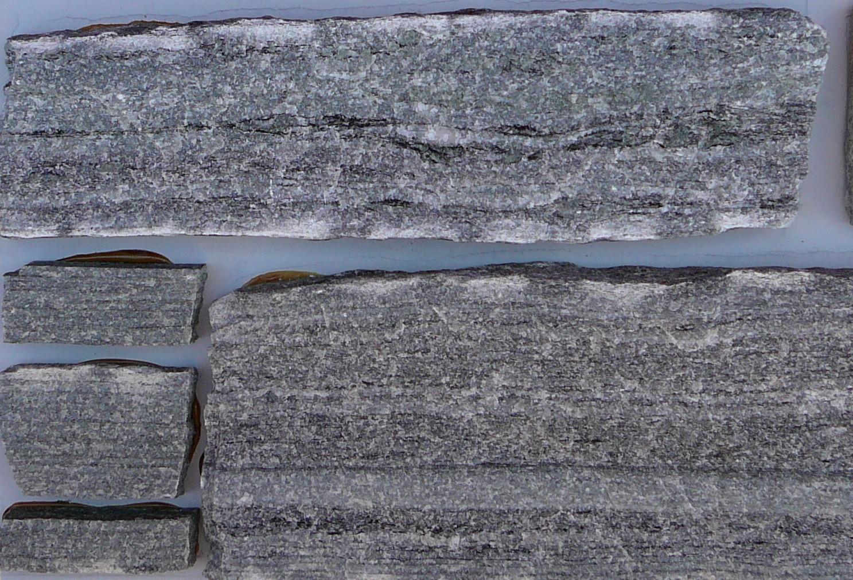 elite blue granite closeup ledgerock