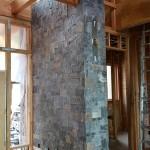 granite drystack blend 3