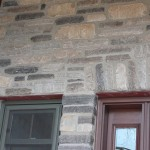 limestone #19 ledgerock tumbled blend entrance7