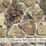old durham moss and leiken