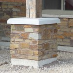 peterborough fencewall with eden mills rustic ranch2