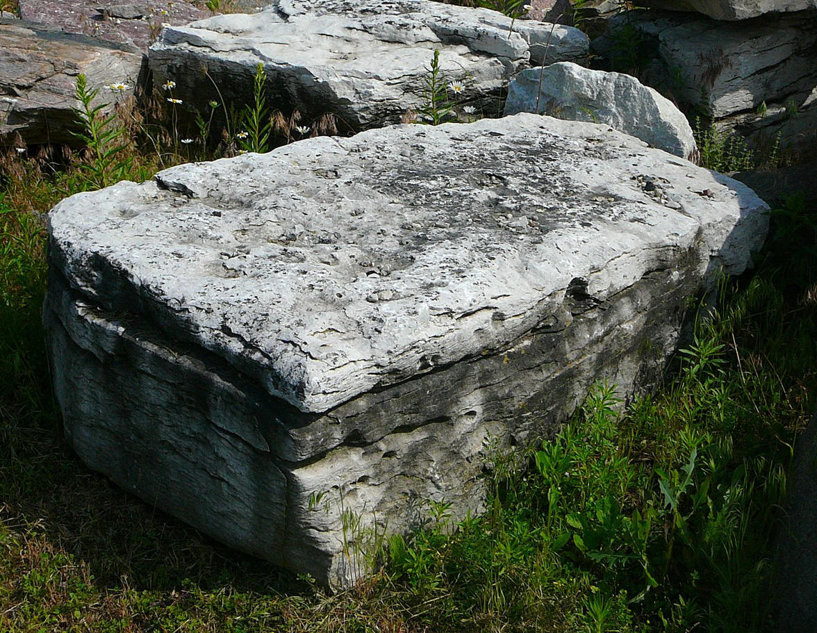 weatheredge limestone large size