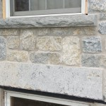 weatheredge limestone tumbled northern collection window sill