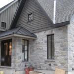 weatheredge ottawa valley tumbled blend detail