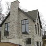 weatheredge ottawa valley tumbled blend house