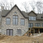 weatheredge ottawa valley tumbled blend house back