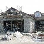 work in progress weatheredge limestone